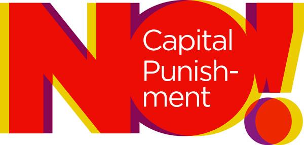no-capital-punishment-chri