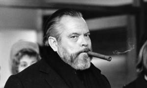 Jön Orson Welles soha nem látott filmje
