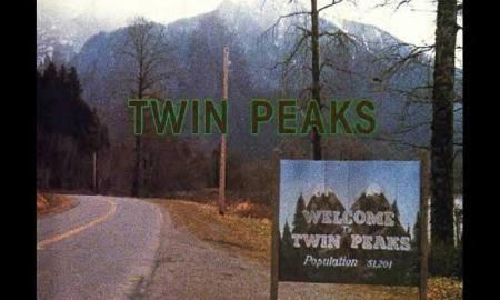 Nem hittük volna: jön a Twin Peaks folytatása!