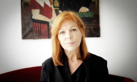 Egy új nyelven írt regény nyerte a rangos Goncourt-díjat