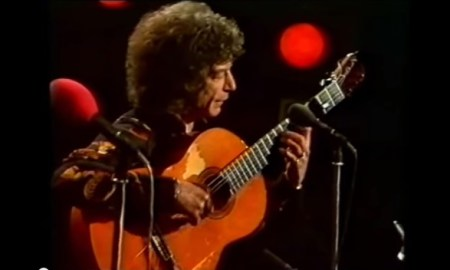 flamencogitáros