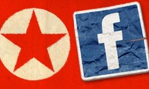 Betiltották a Facebookot Észak-Koreában - Facebook