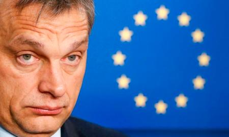erkölcstan, orbán