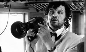 Kusturica szerint szükség van a hazafias filmiskolákra