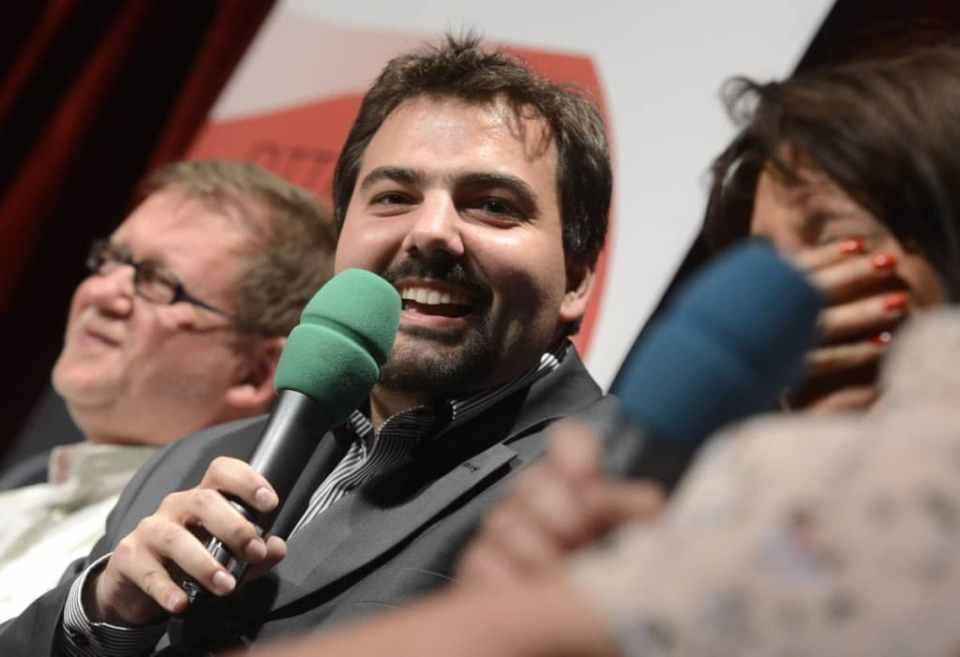 Fotó: mediaklikk.hu