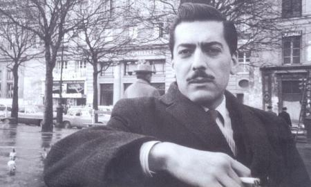 Színésznek áll Mario Vargas Llosa