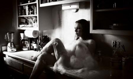 szexturista