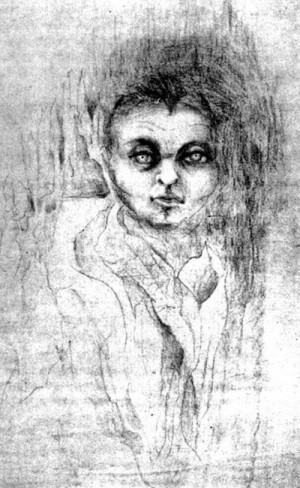 Mirónak
