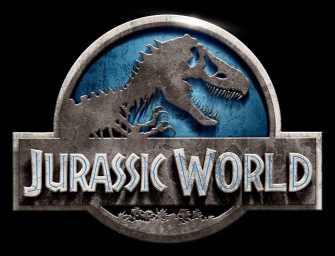 Ilyen lesz az új Jurassic Park-film