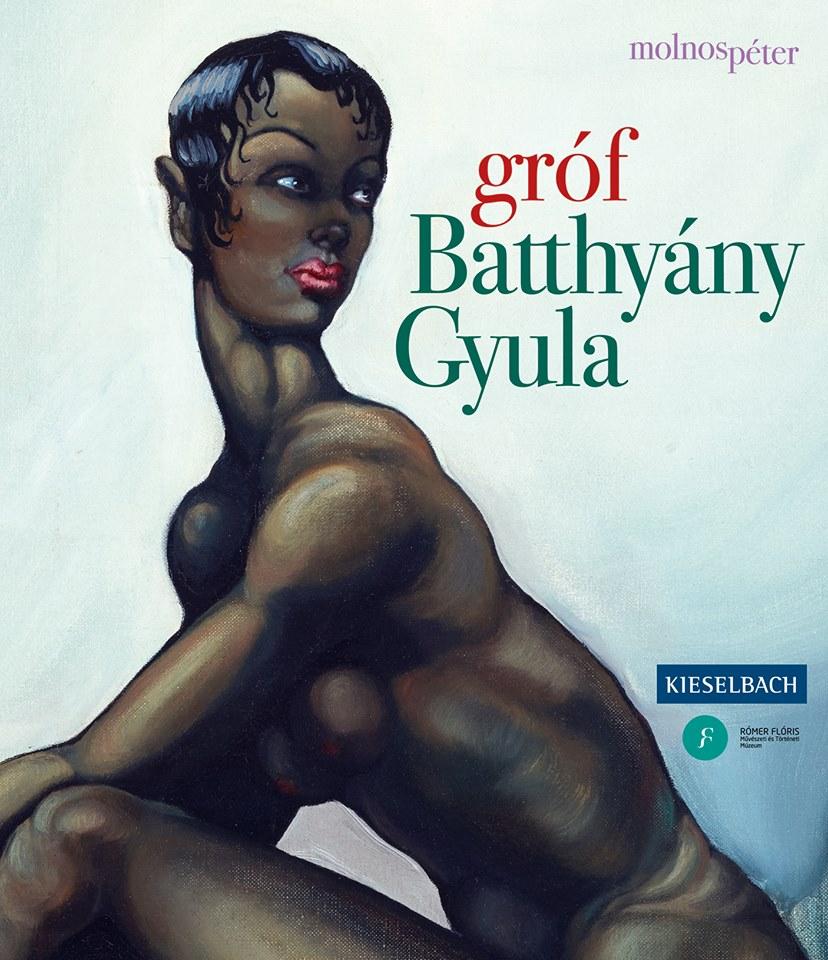 batthyány gyula