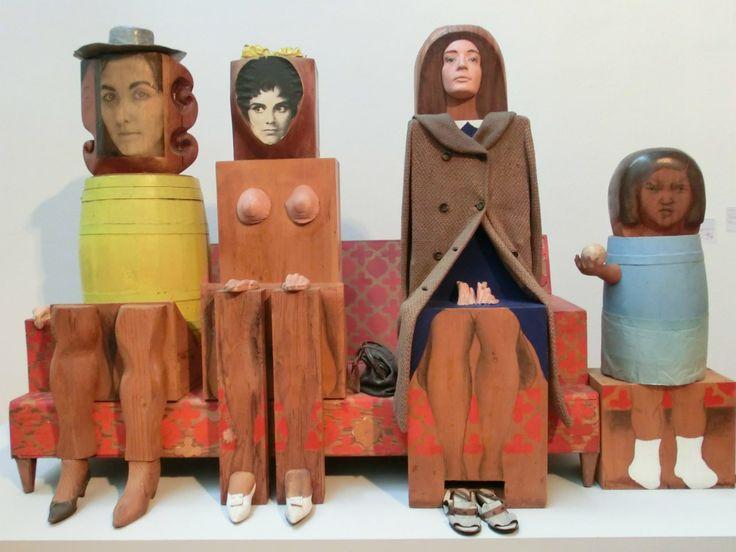 www.galleryhip.com