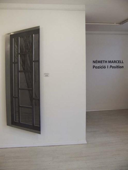 németh marcell
