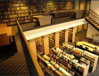 18 milliárd forintot osztanak szét a múzeumok és könyvtárak működtetésére