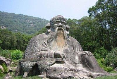 konfuciánusz