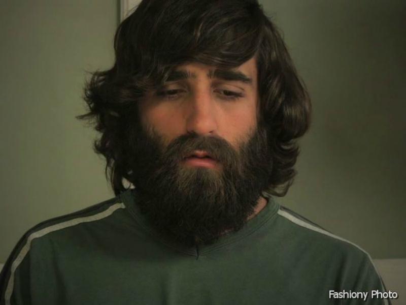 wpid-Hair-Color-For-Men-Beard-2014-2015-4