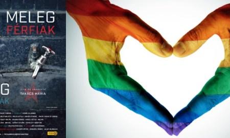 meleg férfiak, hideg diktatúrák - homofóbia