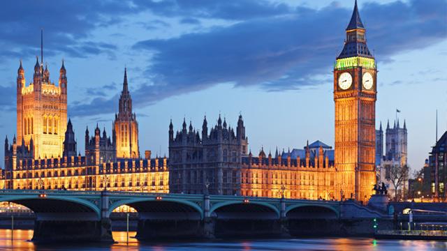 randevú orosz londoni matchmaking szolgáltatások atlanta vélemények