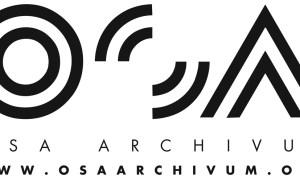 osa archívum