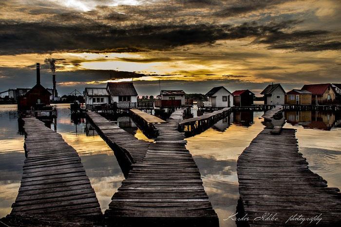 Fotó: Kardos Ildikó /Kardos Ildikó Photography