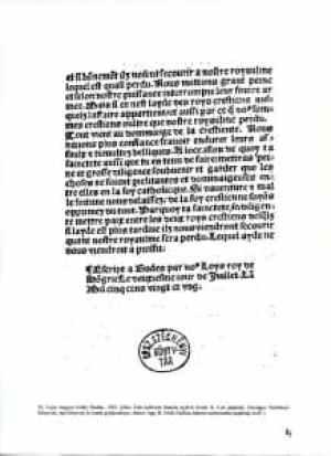 ezeréves frankofónia