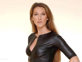 Újabb tragédia sokkolta Céline Diont