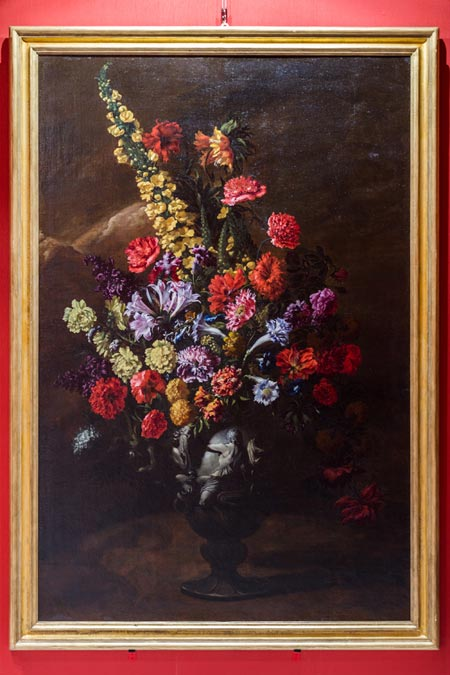 Az ominózus festmény