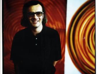 Elhunyt Braun András festő