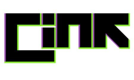 cink.hu