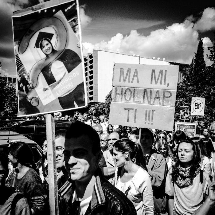 Fotó: Turay Balázs