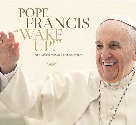 Ferenc Pápa 2