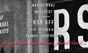 rs9-off
