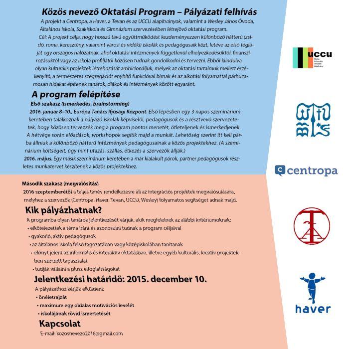 kozos_nevezo_oktatasi_program1