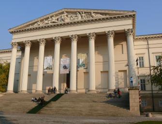 Új honfoglalás kori leletetekkel gazdagodott a Magyar Nemzeti Múzeum