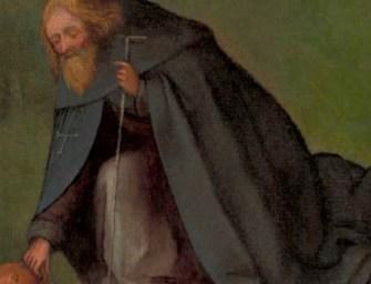 Azonosították a huszonhatodik Hieronymus Bosch festményt!