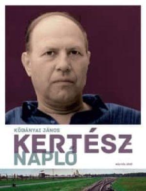 Napló_Kertész