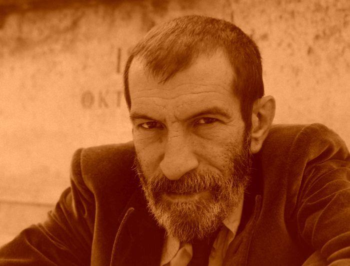 Petri György (forrás: fiuga.org.hu)
