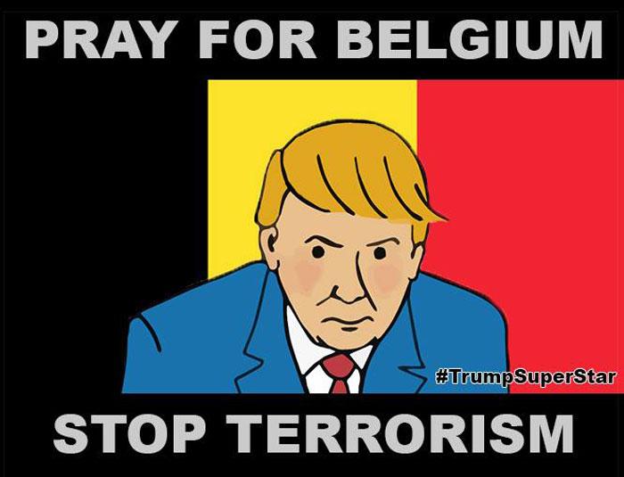 belga1