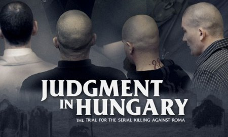 Ítélet Magyarországon