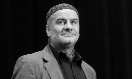 Kamondi Zoltán