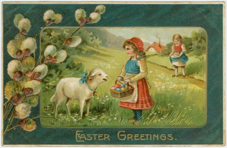 NYPL-Easter-5