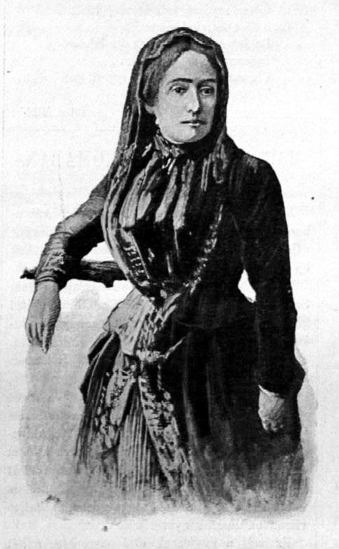 Torma Zsófia