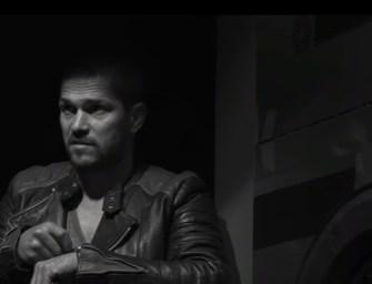 Elképesztően ütős kisfilmek készültek a magyar mosodákról – videó