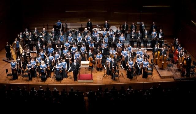 A Pannon Filharmonikusok (Forrás: pfz.hu)