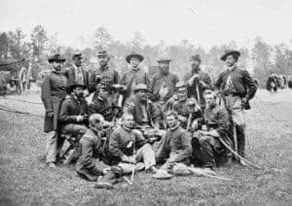 konföderációs sereg2