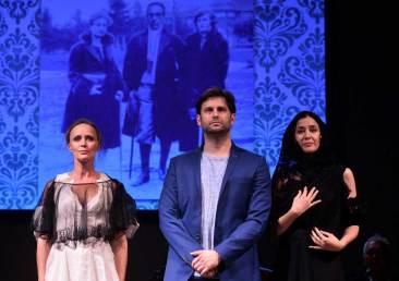 Nagy-Kálózy Eszter, Simon Kornél és Gryllus Dorka