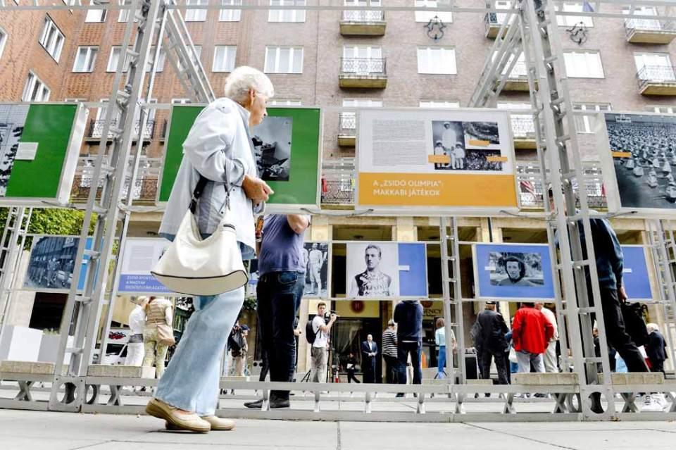MTI Fotók: Koszticsák Szilárd