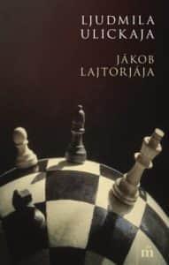 ulickaja-jakob