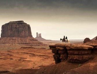 A Forrest Gump szerzőjének új kalandregénye akkorát üt, mint az ólajtó