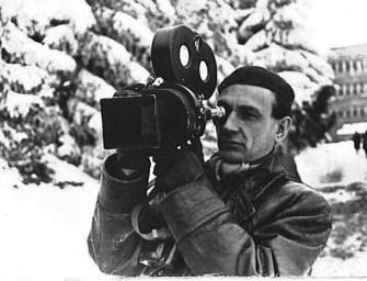 Kancsalul festett egek helyett – Mikó József, egy valódi 1956-os hős