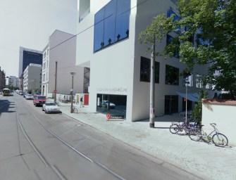 Performansz-pályázatot hirdet a berlini Collegium Hungaricum